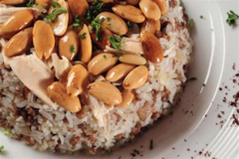 cuisine libanaise recette recette de cuisine algerienne recettes marocaine
