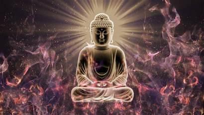 Buddha Meditation Wallpapertip