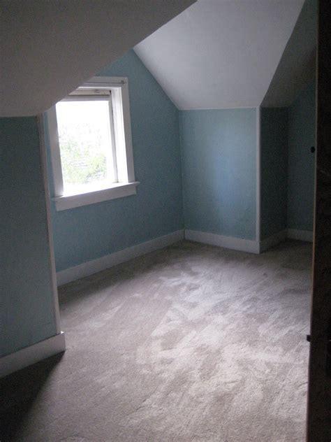 What Color Walls Go With Light Blue Carpet   Carpet Vidalondon