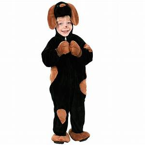 Dog Costumes For Kids