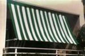 Sonnenschutz Für Balkon : sonnenschutz und sichtschutz f r ihren balkon balkon ~ Michelbontemps.com Haus und Dekorationen