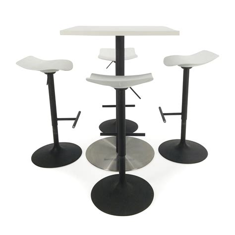 chaises bo concept 66 bo concept bo concept high dining set tables