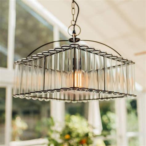 test chandelier test chandelier by marquis dawe