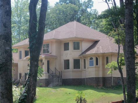 houses for rent in mountain ga move to mountain buy a new home in