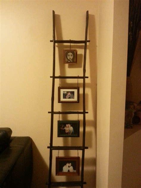 decorative ladder ideas decorative ladder picture idea great ideas pinterest