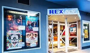 Kinopolis Koblenz öffnungszeiten : kinoinformationen programmkino rex ~ Yasmunasinghe.com Haus und Dekorationen