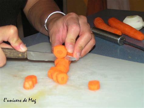 terme technique de cuisine emincer ciseler hacher ou l 39 de tailler les