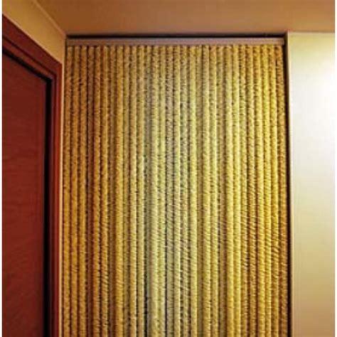 porta tende tende porta tende x soggiorno moderne tulle tende moderne