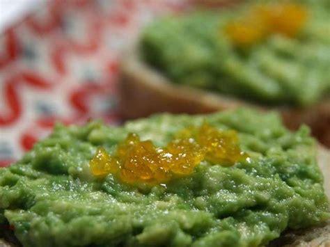 cuisine jaune d oeuf recettes de jaune d 39 œuf