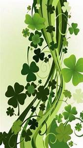 17 Best images about Cell Phone Wallpapers ~ St. Patrick's ...