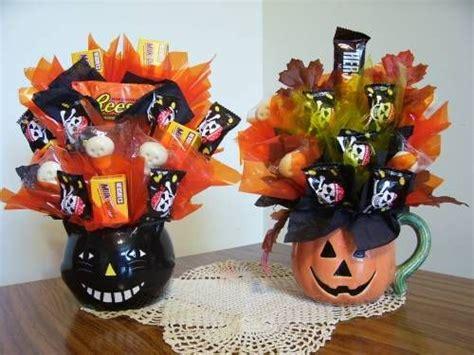 gift ideas for halloween eskayalitim