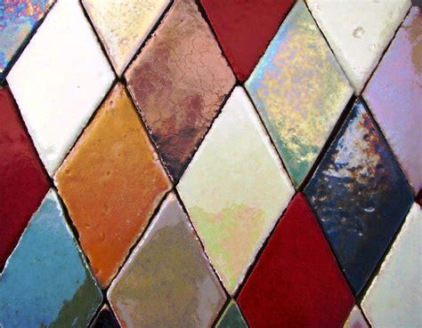 carrelage damier noir et blanc cuisine carrelage mural cuisine et salle de bain céramiques du