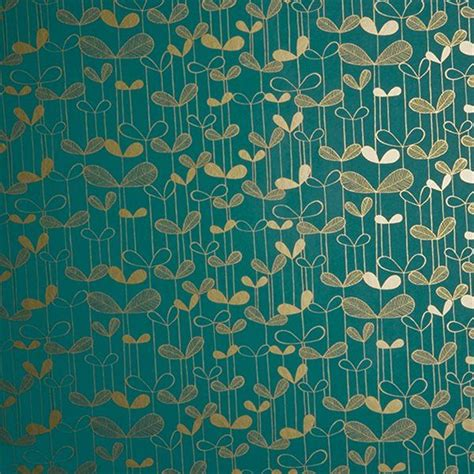canapé chesterfield noir les 25 meilleures idées de la catégorie papier peint bleu