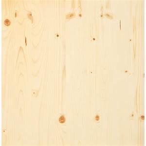 Holzplatte 120 X 80 : leimholz fichte 80 cm x 20 cm x 1 8 cm kaufen bei obi ~ Bigdaddyawards.com Haus und Dekorationen