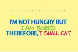 love quotes in tumblr ...