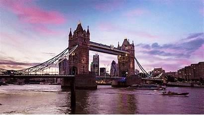 Bridge River Thames Magic Darker Shades Schwab