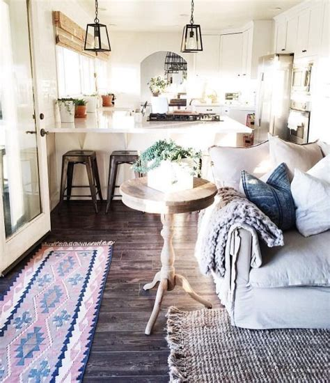 History 3 Ways Modernize Home Using Antique Inspired Fixtures with history 3 ways to modernize your home using