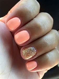 7 Tips for Ocean & Chlorine-Proofing Your Manicure (Nail ...