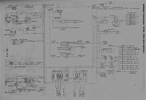 Wiring  Fuel  U0026 Other Diagrams