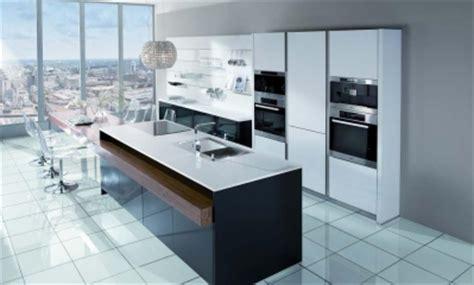Maco Möbel Küchen by Italienische K 252 Chen Latribuna