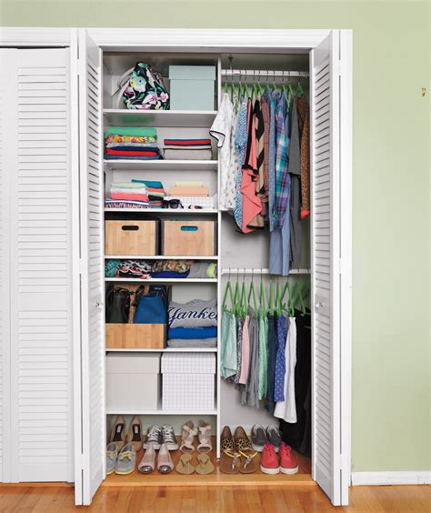 Closet Organizing by Uniformity Is Crucial 10 Secrets Only Professional