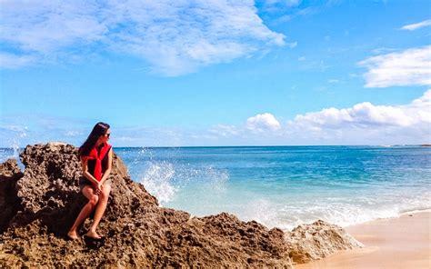 foto  sedih  pantai