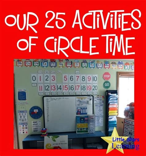1000 ideas about kindergarten circle time on 752 | 4dfca870f083103d1c4c2188392e2909