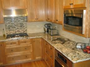 lowes kitchen backsplash lowes backsplash tiles ceramic home design ideas