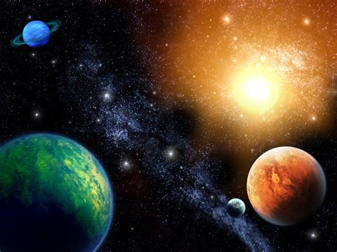 Universe Clipart Clip And Picture Amazing Pictures Of The Universe