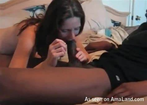 Teens Housewife Is Filmed By Boyfriends Fucked A Short Haired Dick