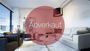 Abverkauf Möbel Ausstellungsstücke : ihr m belhaus in geldern einrichtungen bruckwilder ~ Eleganceandgraceweddings.com Haus und Dekorationen