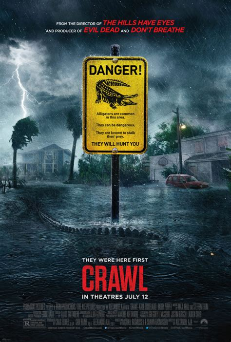 win fandango    crawl    geeks