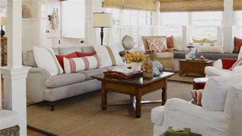 craftsman style homes interior interior decorating ideas for cottage style decor