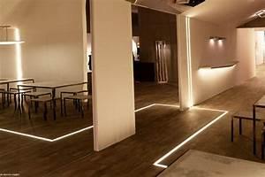 Leading Lighting Supplier Of Italian Designer Led Strip