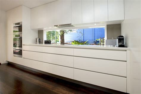 How To Remove Kitchen Cupboards by Kitchen Renovations Makings Of Kitchens Brisbane