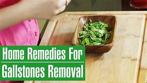 Wallpaper Removal Home Remedy