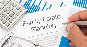 Wills With Testamentary Trusts  U2013 Why You Need One