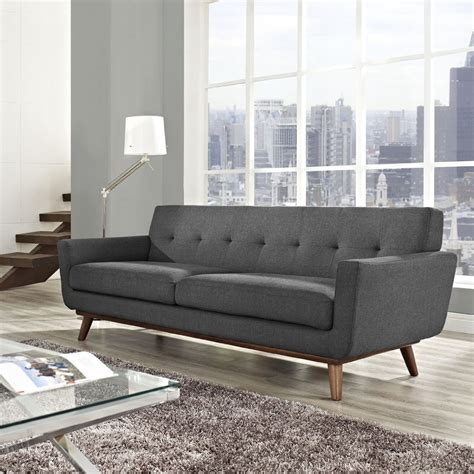 decorate sitting room ideas grey couch doma kitchen cafe