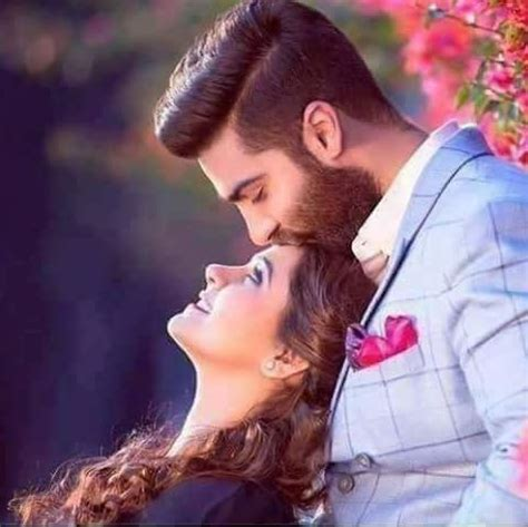 100+ Awesome Whatsapp Love Dp Images  Quotes  Love Couple