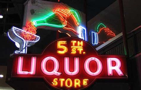Who Invented The Neon L by Pulp International George Claude Invented The Neon Sign
