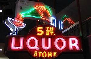 Pulp International George Claude invented the neon sign
