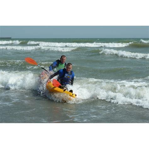 chambre des metiers boulogne sur mer boulogne canoë kayak boulogne sur mer wengel