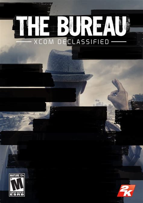 xcom the bureau endings buy the bureau xcom declassified region free 92 steam key