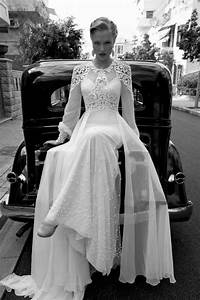 wedding theme old hollywood couture visuelle With old hollywood wedding dress