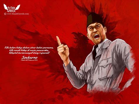 kumpulan gambar kemerdekaan indonesia  agustus