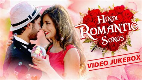 Hindi Songs 2016 Hits New Bollywood Music 2016 3 Youtube