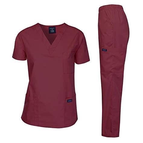 Ceil Blue Scrubs Amazon by Dagacci Medical Uniform Woman And Man Scrub Set Unisex