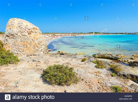 Formentera Stock Photos And Formentera Stock Images Alamy