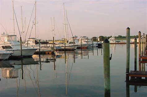 Southport Boat Rentals by Southport Marinas Southport Nc Vacation Nc Beaches