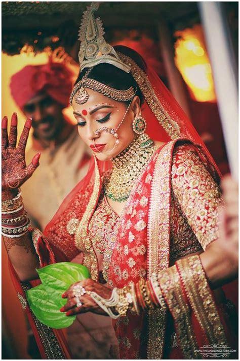bridal   bipasha basu   wedding decoding